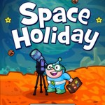 Space Holiday 3