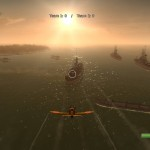 dogfight1942_screen5
