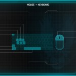 Spartan Assault - Keyboard/Mouse Controls