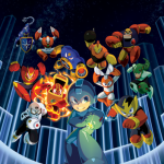 MegaManLegacyCollection_01