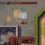 The Escapists The Walking Dead_2